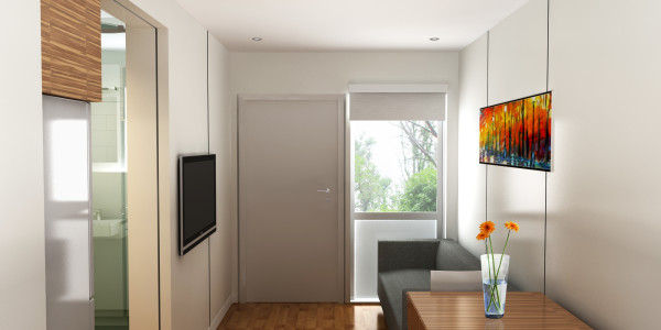 cc_living-room-render-600x300