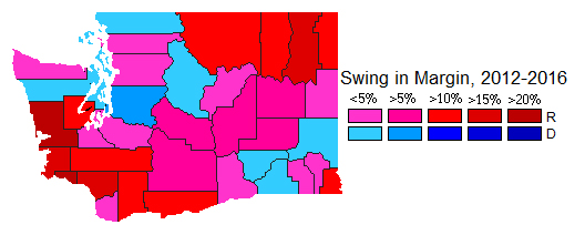 county-swings