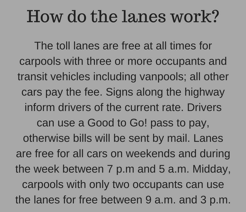 How do the lanes work_-1