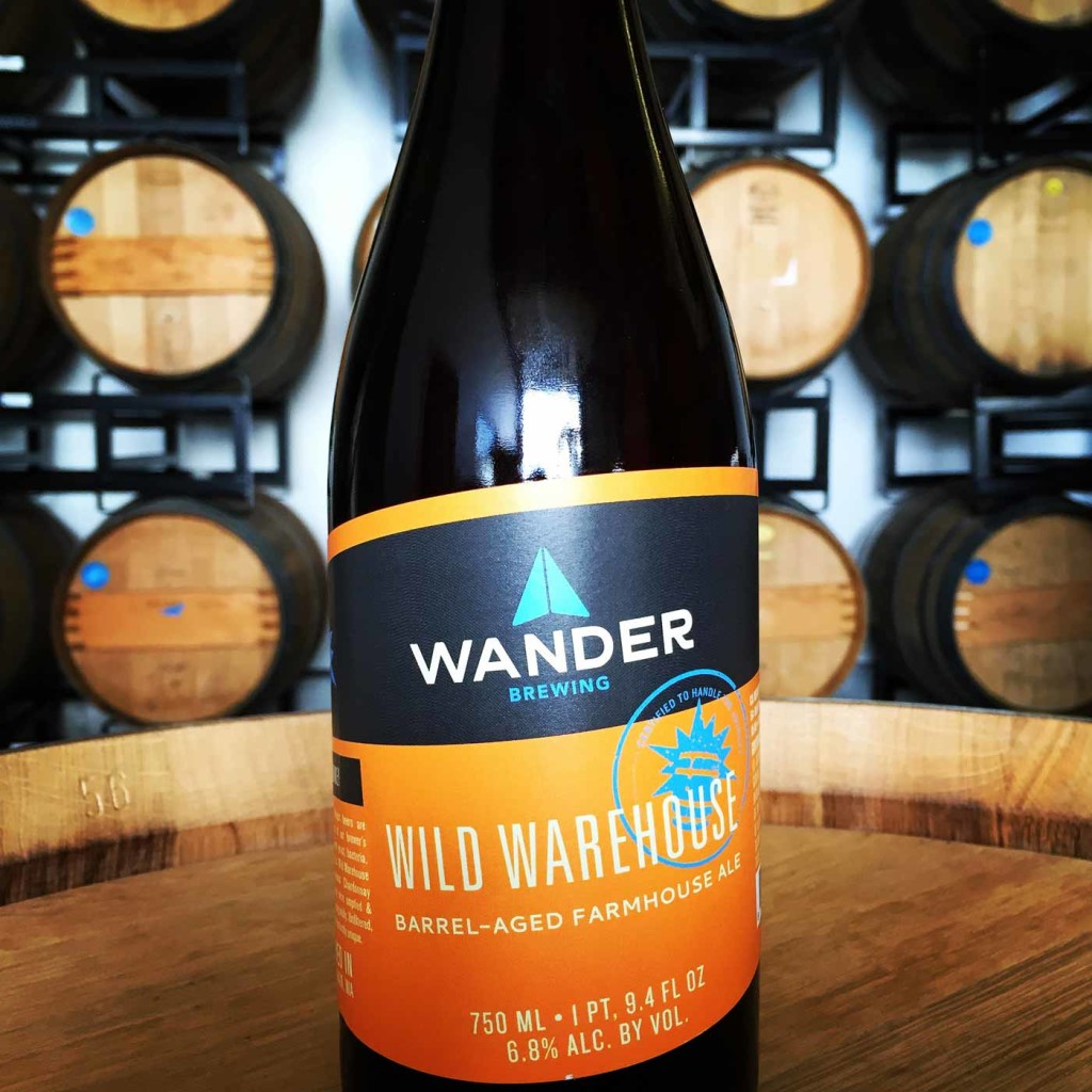 Wander_Wild-Warehouse