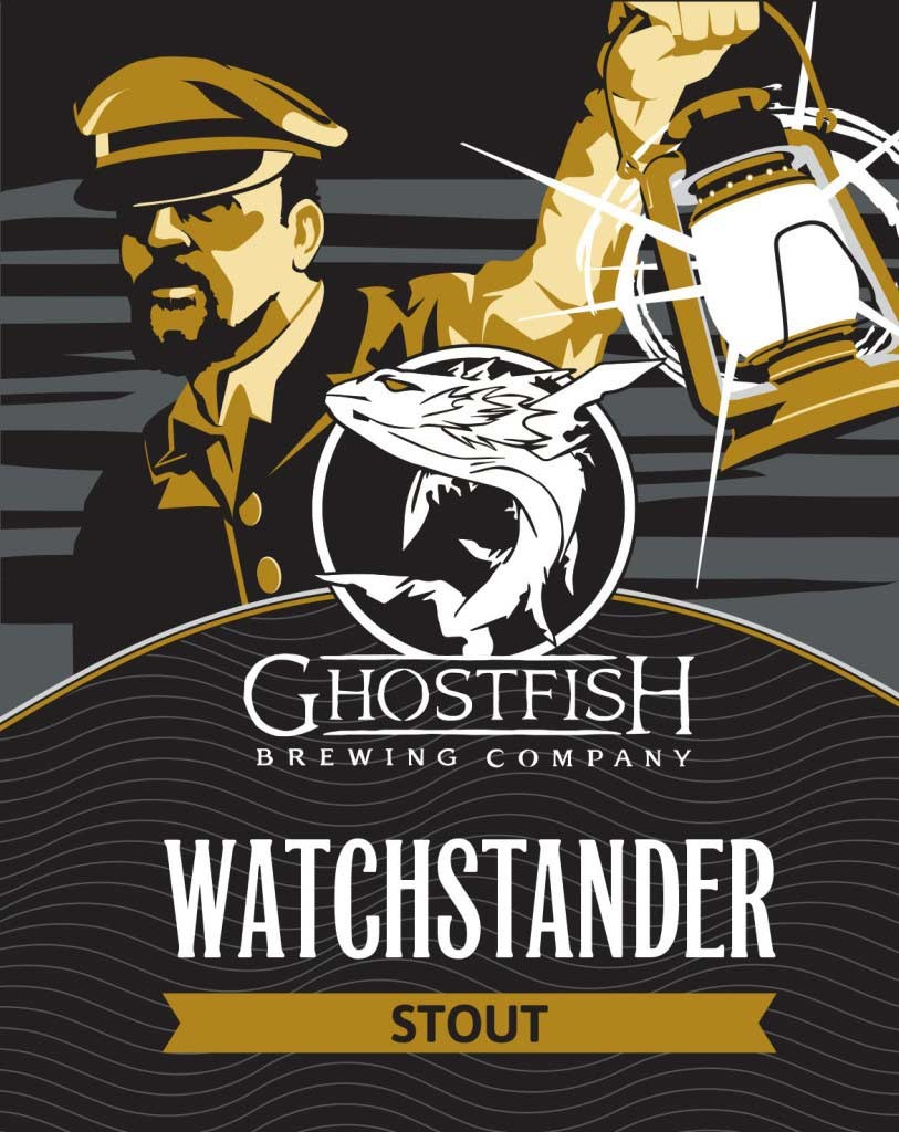 ghostfish_watchstander