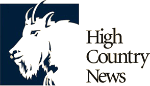 high-country-news