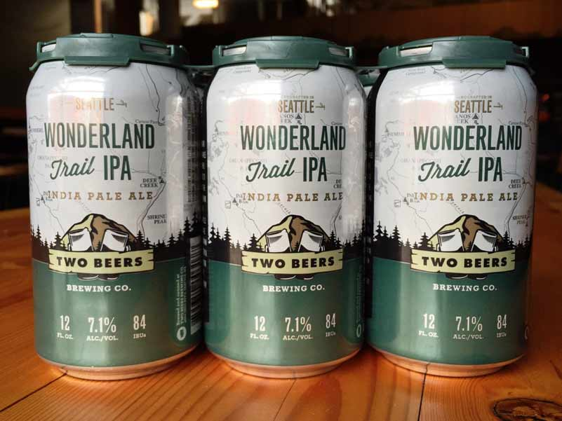 two-beers_wonderland