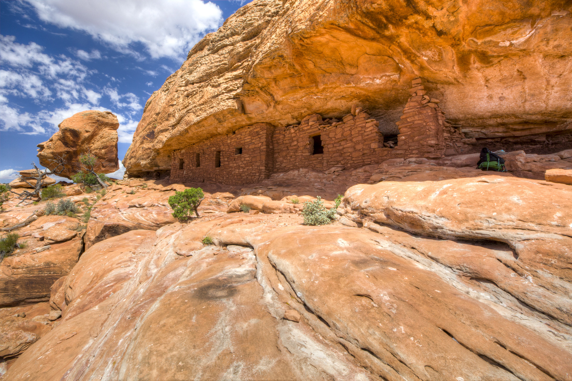 Bear Ears National Monument >> The Value Of Bears Ears Is Cultural Crosscut