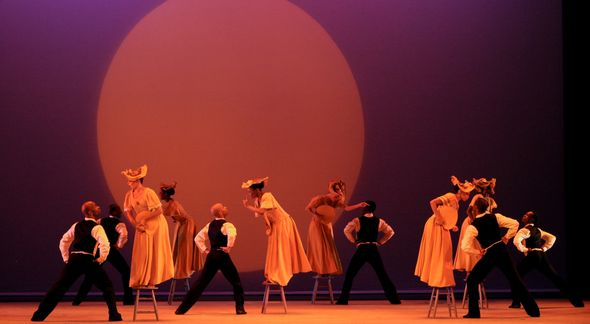 AAADT_in_Alvin_Ailey_s_Revelations._Photo_by_Nan_Melville____36391157-8415-48e0-b482-79df8191f351-prv