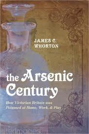 Arsenic.Century.jpg