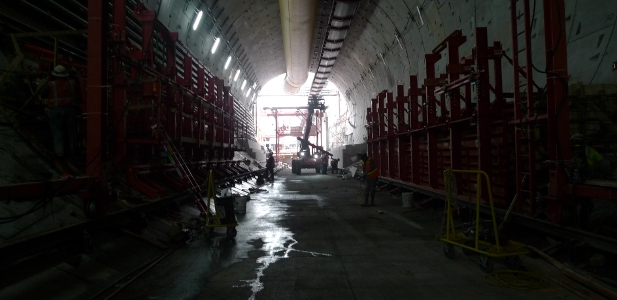 Bertha_-_Inside_617x300.jpg