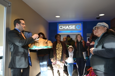 Chase_Bank_turkey_occupy_.jpg