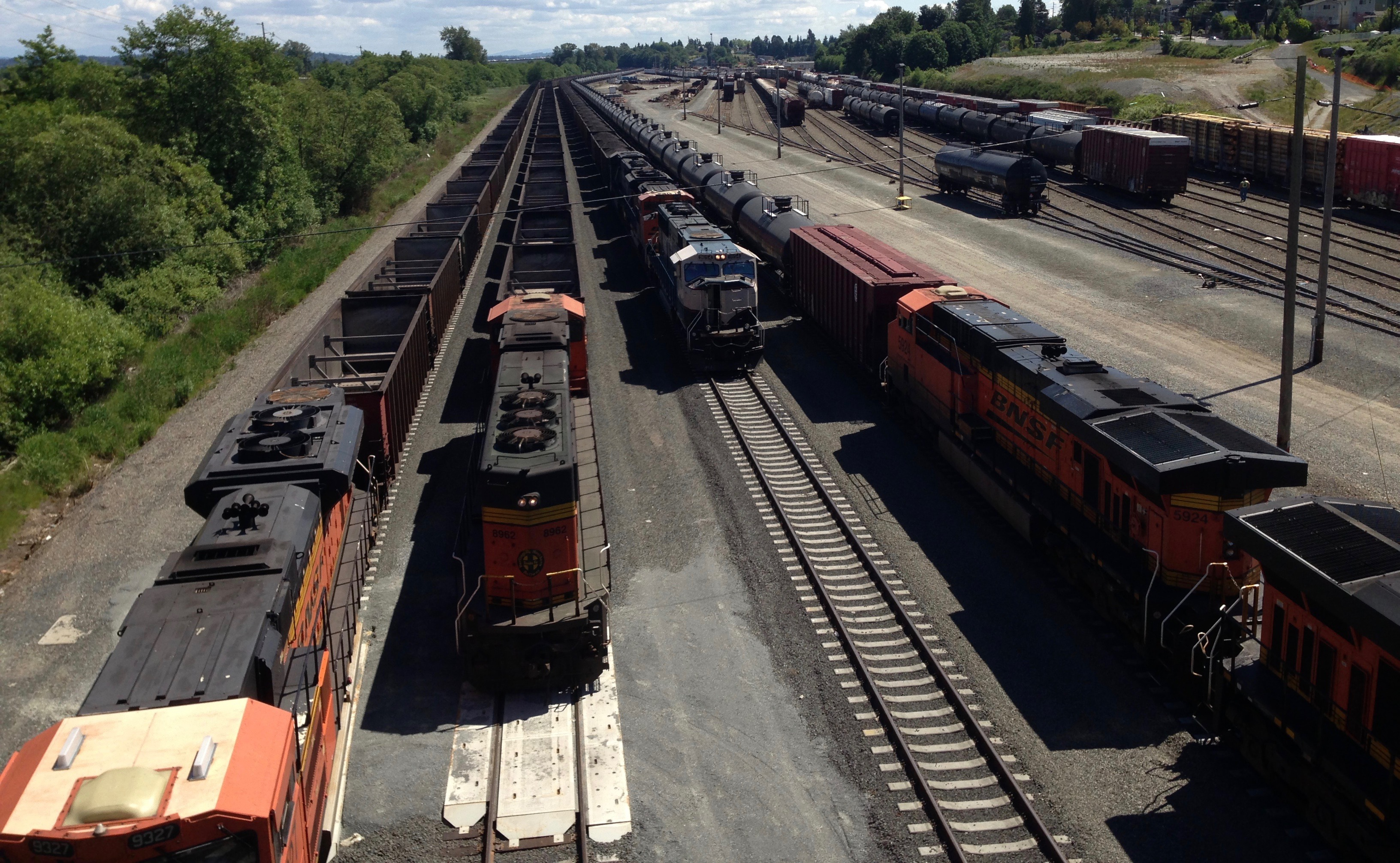 Coal Oil_trains (1)