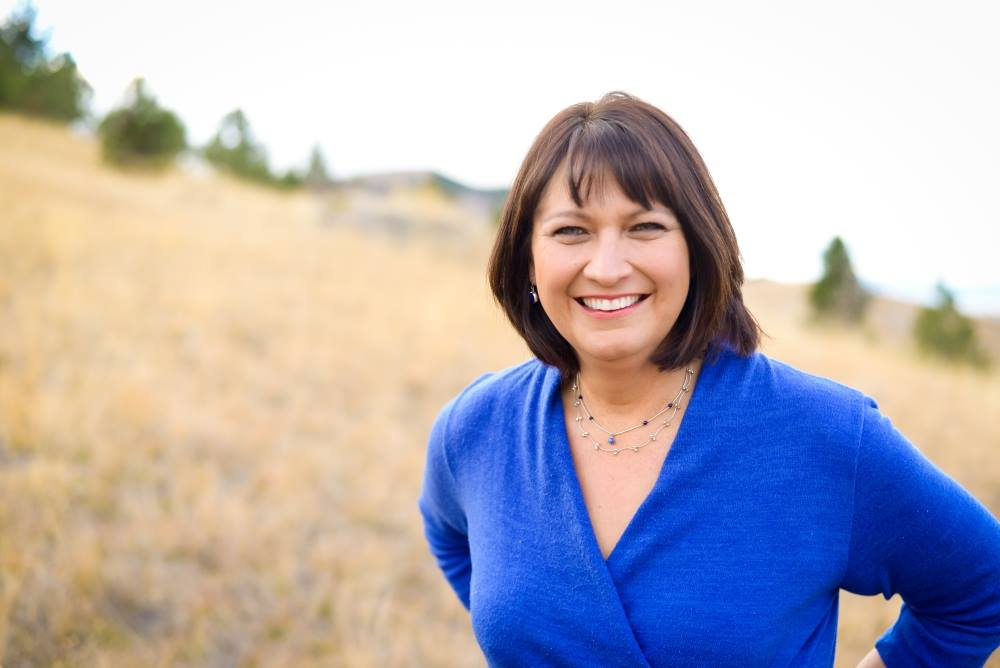 Denise Juneau has been unanimously selected to run Seattle City Schools. Juneau, a citizen of the Mandan Hidatsa Arikara Tribes, is the first Native American woman elected to a statewide office.