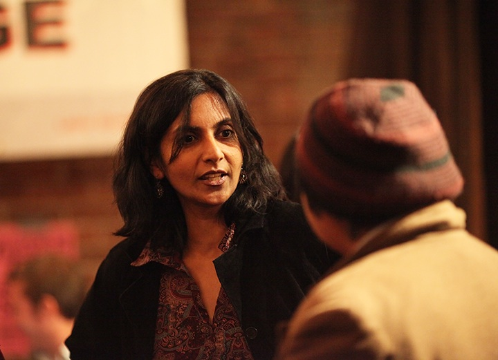 Election_2013_SAWANT_Allyce_Andrew3.jpg