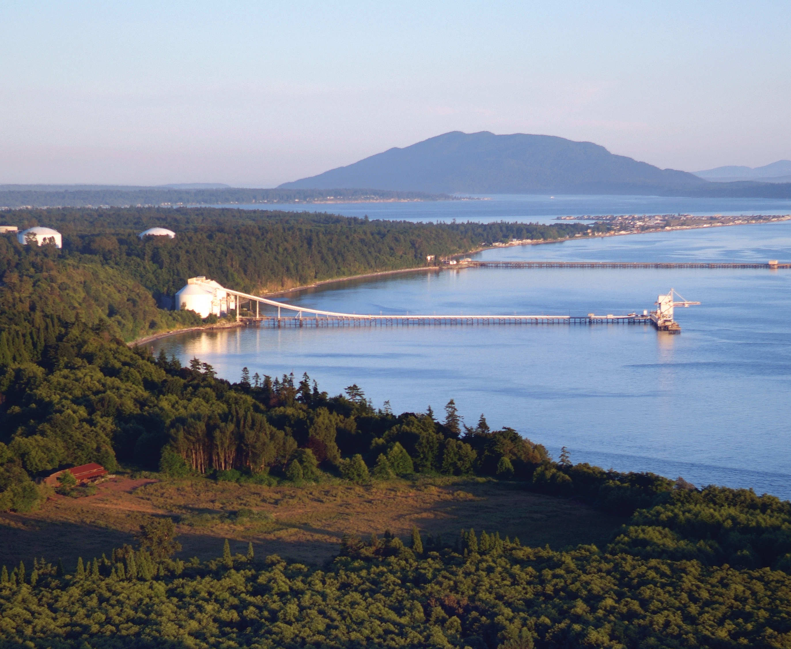 Gateway_coal_terminal_Cherry_Point2.jpg