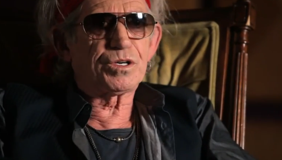 Keith_Richards_Muscle_Shoals.png