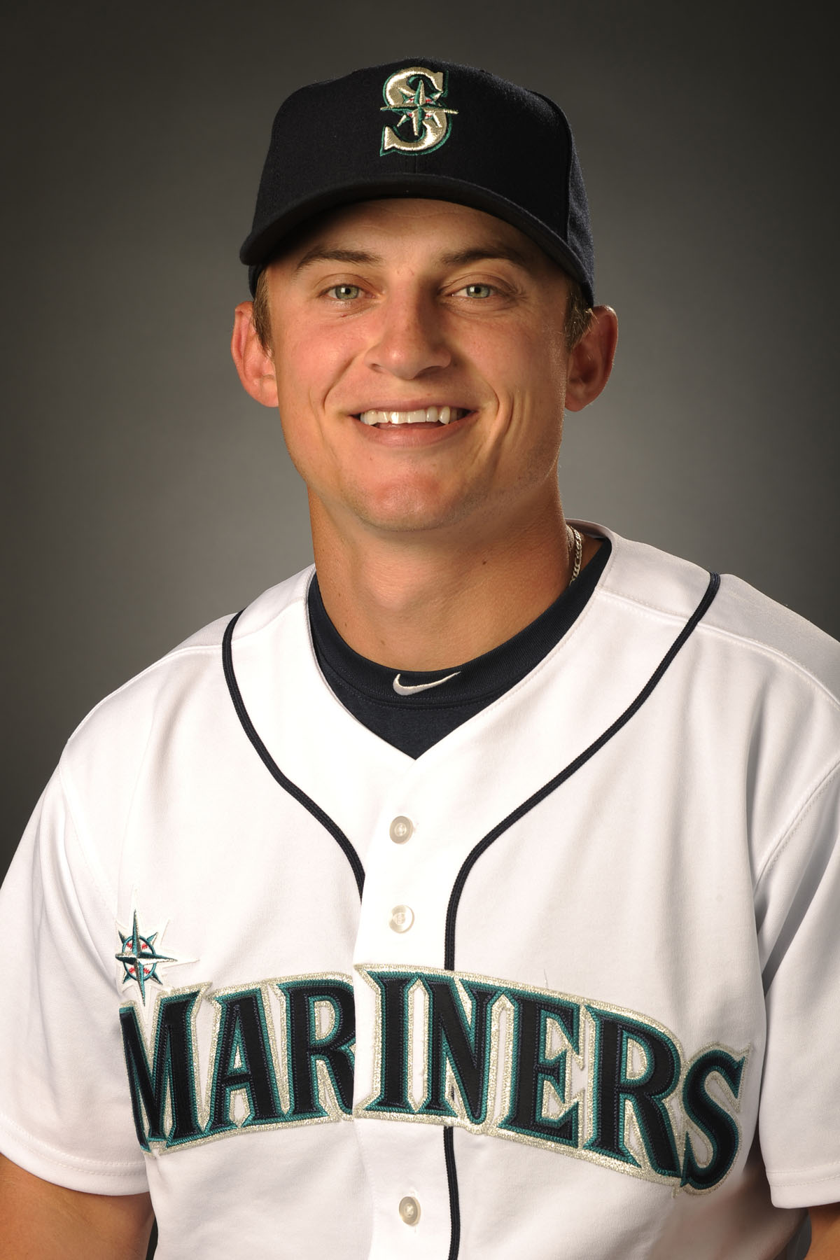 Kyle_Seager2.jpg
