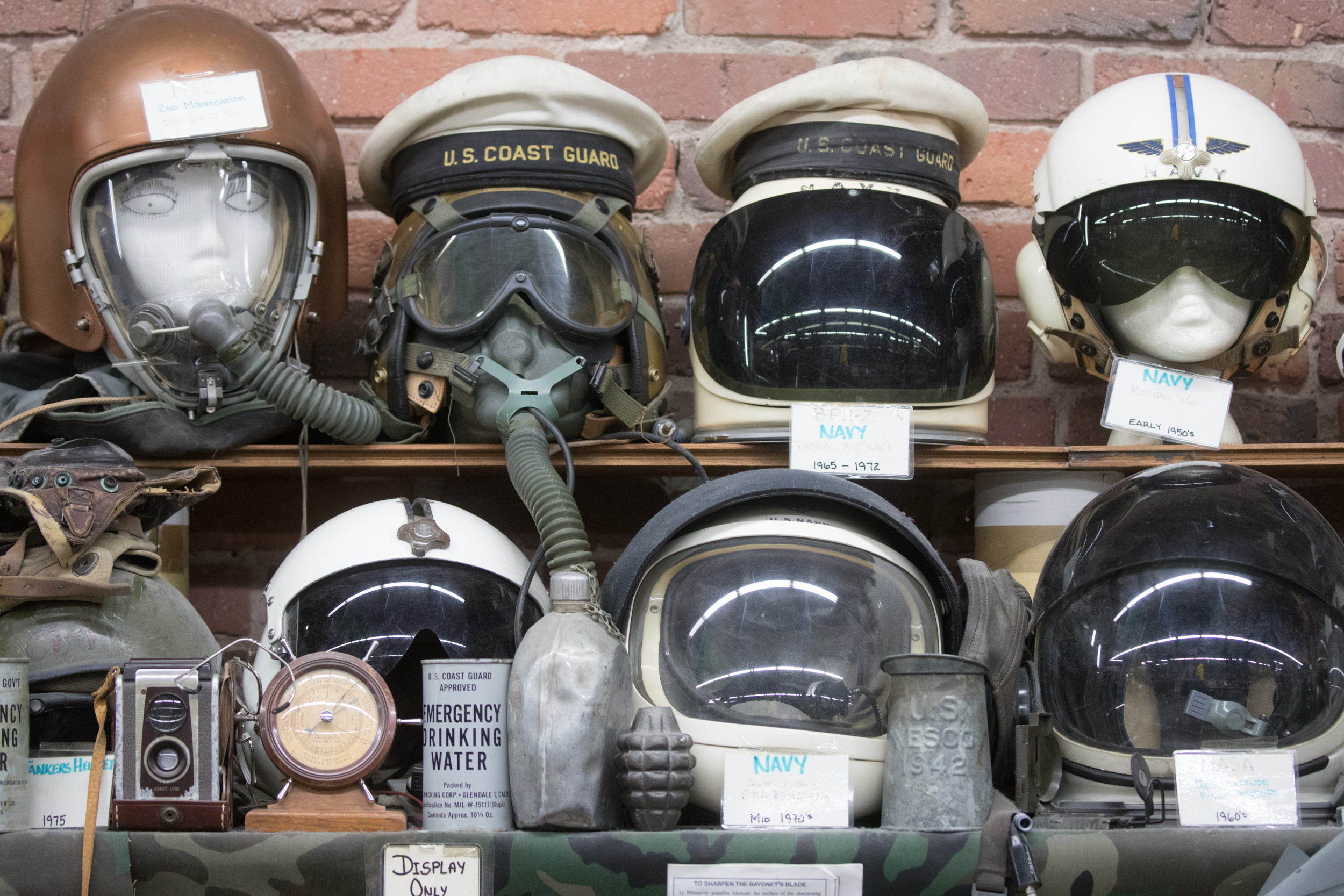 Cheap Military Surplus >> So Seattle The Military Surplus Store That S A Mainstay In