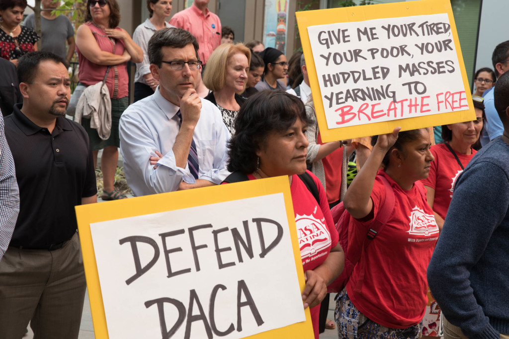 """Image result for daca fee"""""""