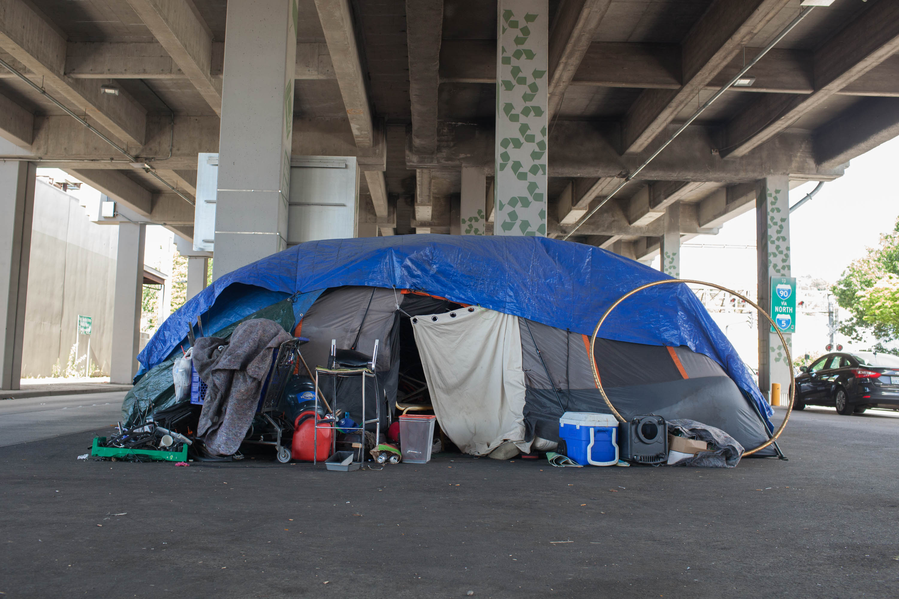 coming june 28 a media blitz on homelessness crosscut