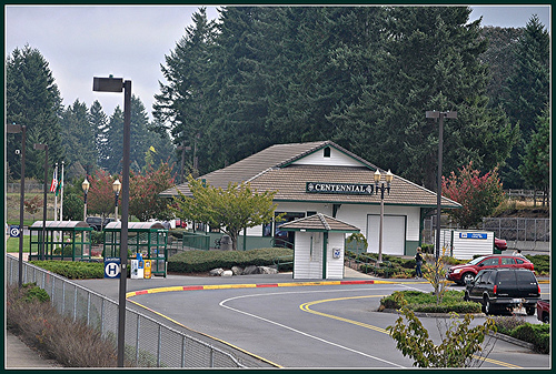 Olympia_railroad_station.jpg