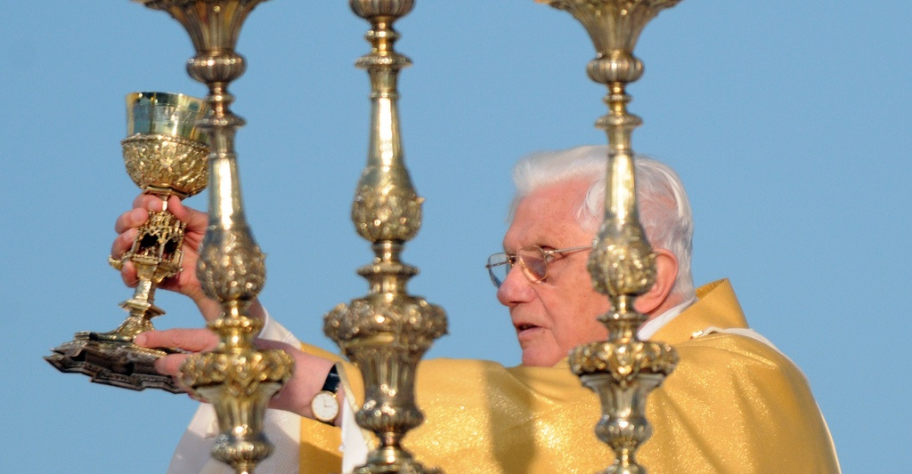 Pope_Benedict_Catholic_Church_England_and_Wales.jpg