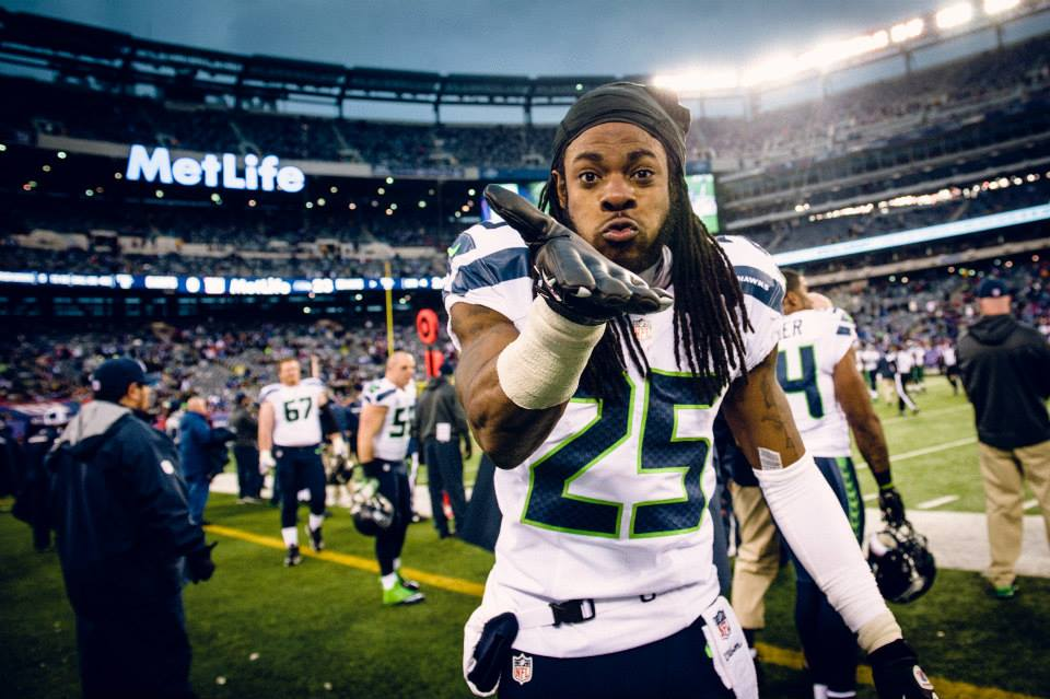 Richard_Sherman22.jpg