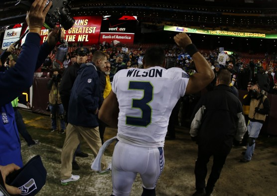 Russell-Wilson-Washington.jpg