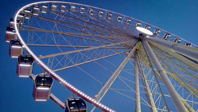 Seattle_Ferris_Wheel_Nicole_since_1072_Flickr.jpg