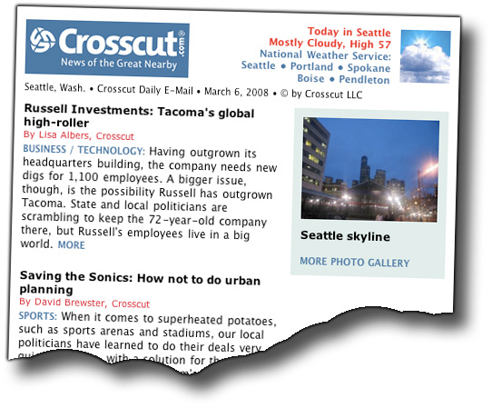 Story-Image_crosscut_email4.jpg
