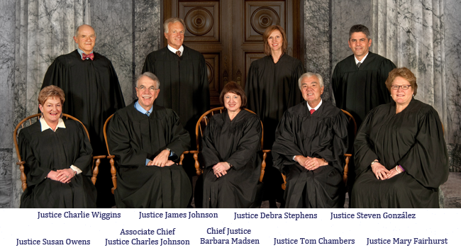 SupremeCourtJustices1.png