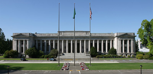 Supreme_Court617x300_Temple_Of_Justice.jpg