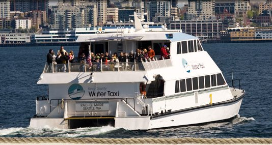 West_Seattle_Water_Taxi_closeup.jpg