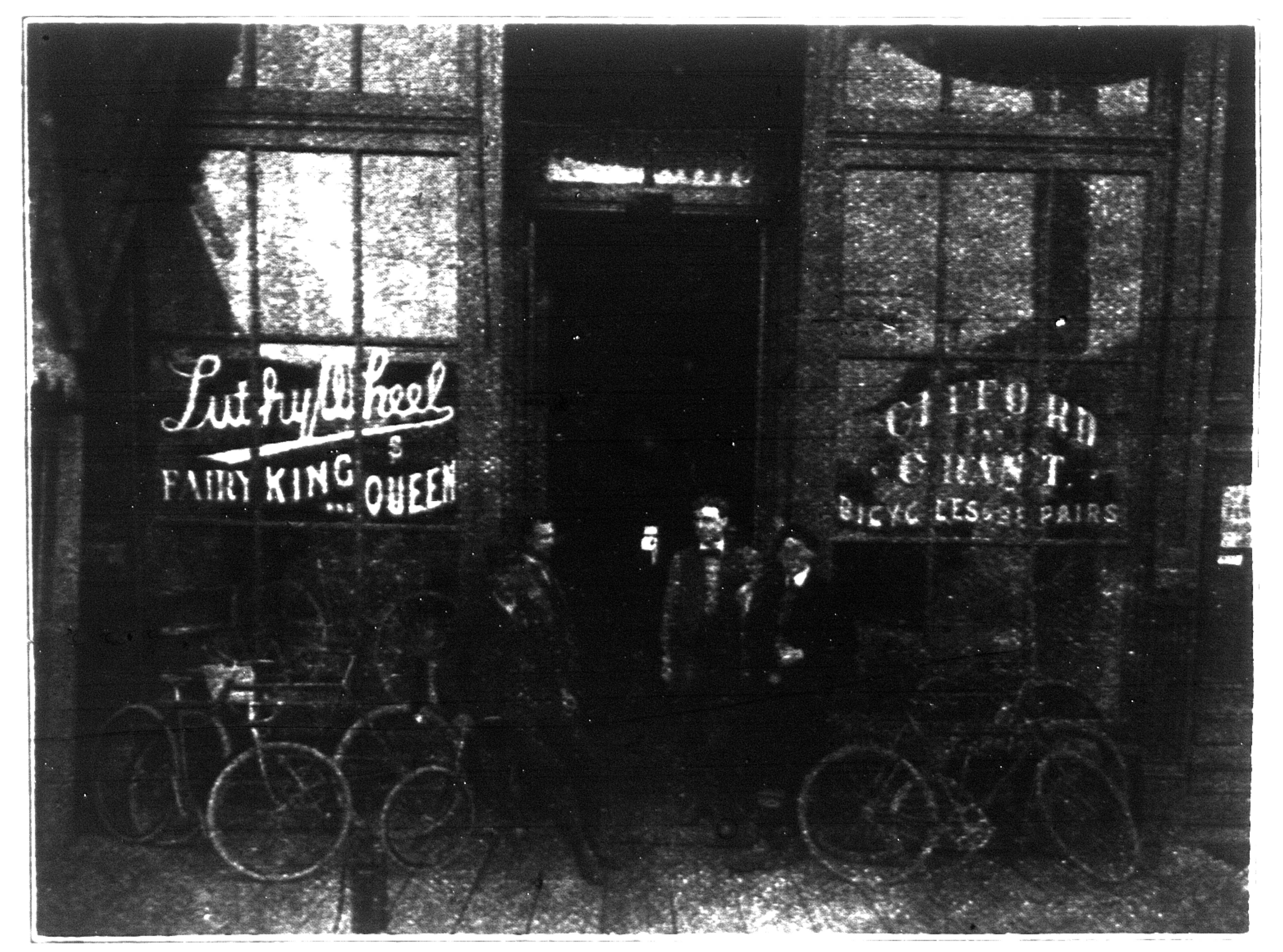 gifford_and_grants_bike_shop1.jpg