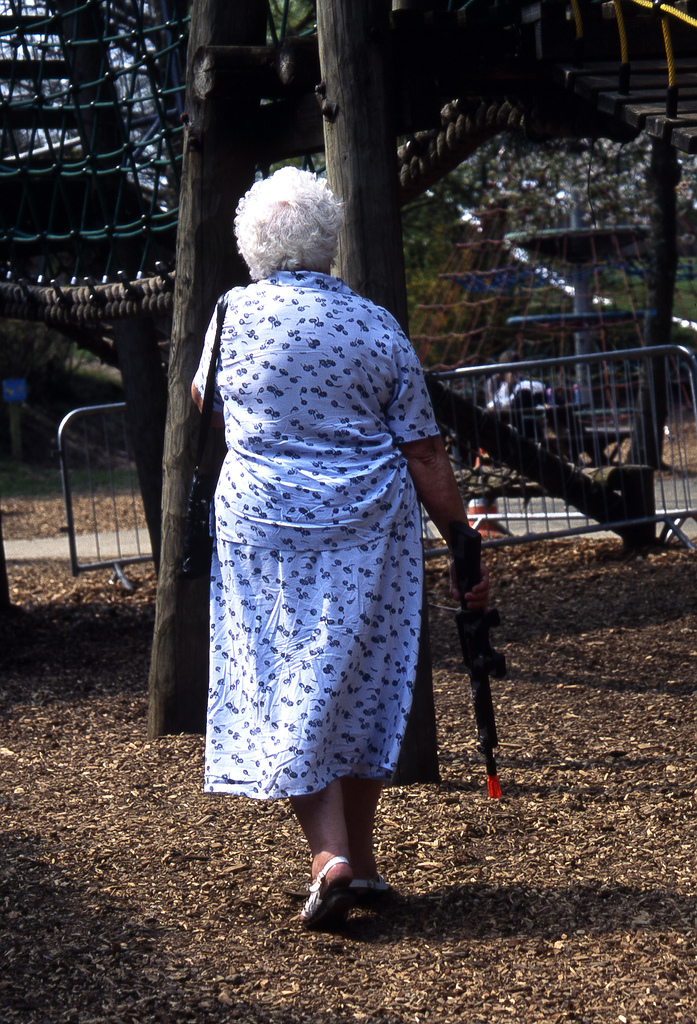 grandmother-gun-old-lady-woman.jpg
