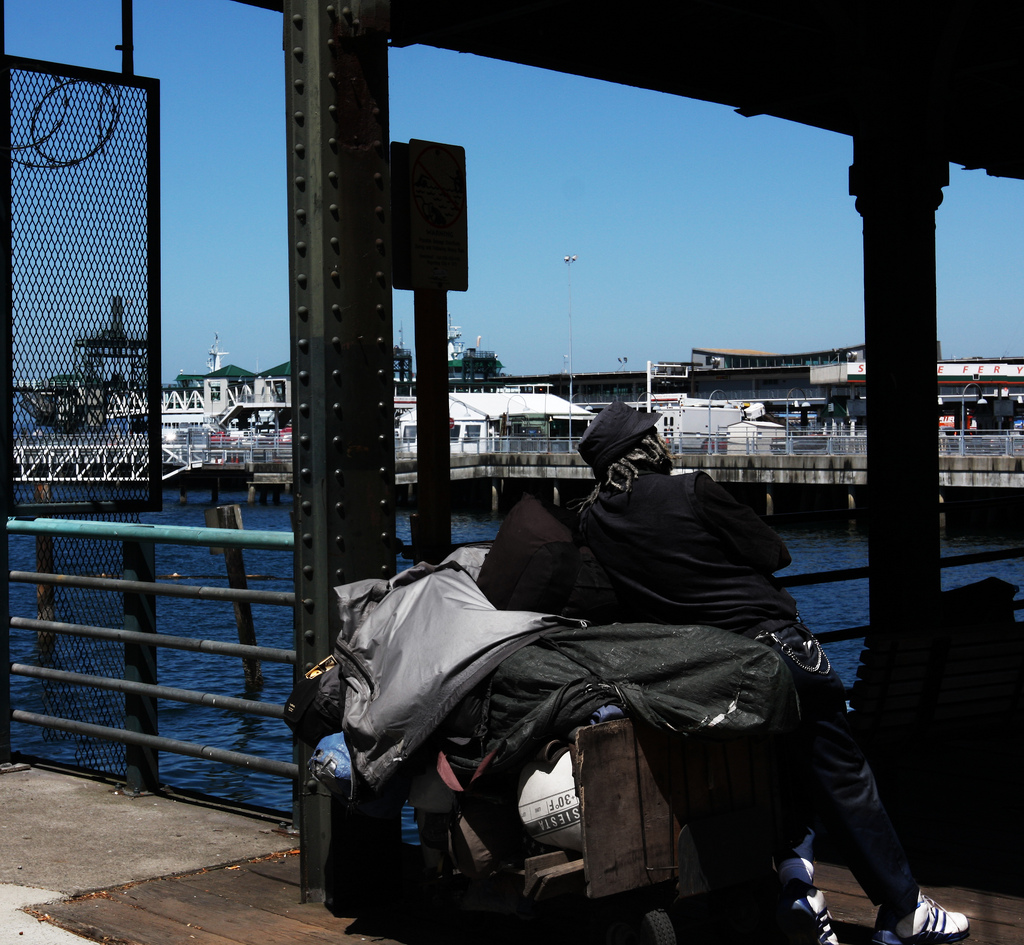 homeless-waterfront-seattle-downtown.jpg