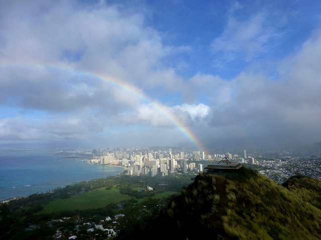 honolulu-rainbow.jpg