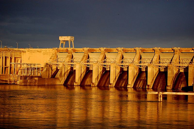 iceharbordam_flickr