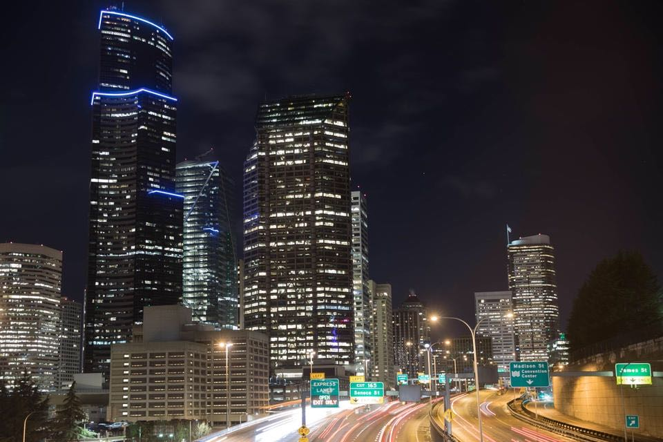 Madison Street Department Finally Gets >> Seattle S New It Boss Fires 14 Directors As Part Of Organizational