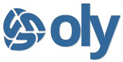 oly_session_logo12.jpg