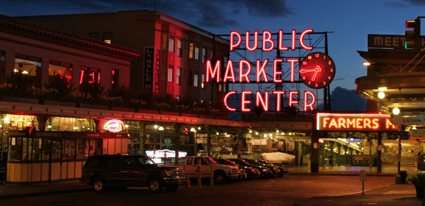 pike-place-market1.jpg