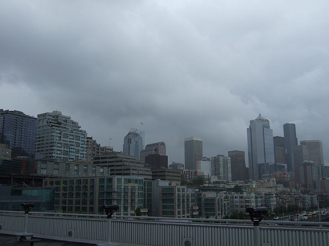 rain_gray_Seattle.jpg