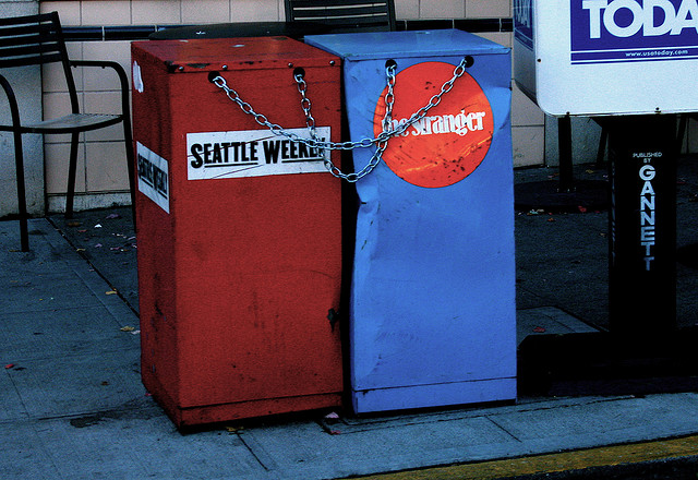 seattle_weekly_stranger1.jpg