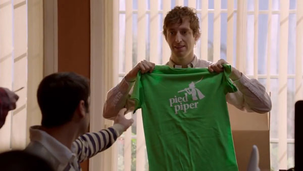 siliconvalley-feature-_HBO.jpg