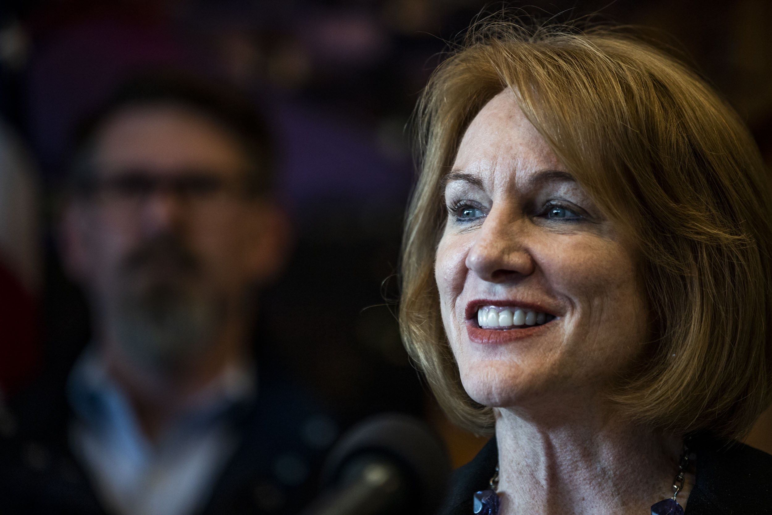 Durkan can't make Seattle a climate leader without fixing our commute