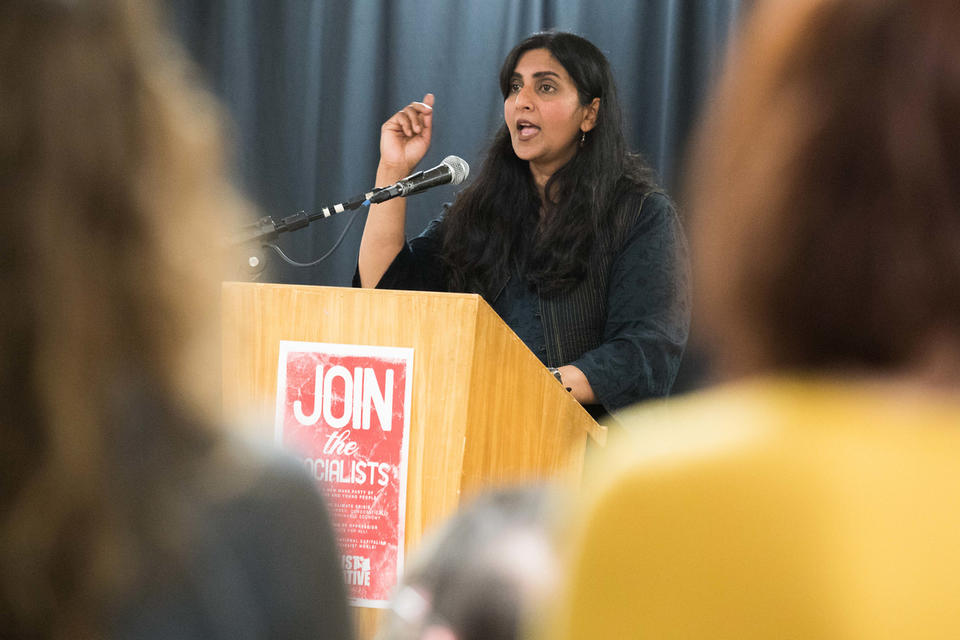 Sawant reelection 2019