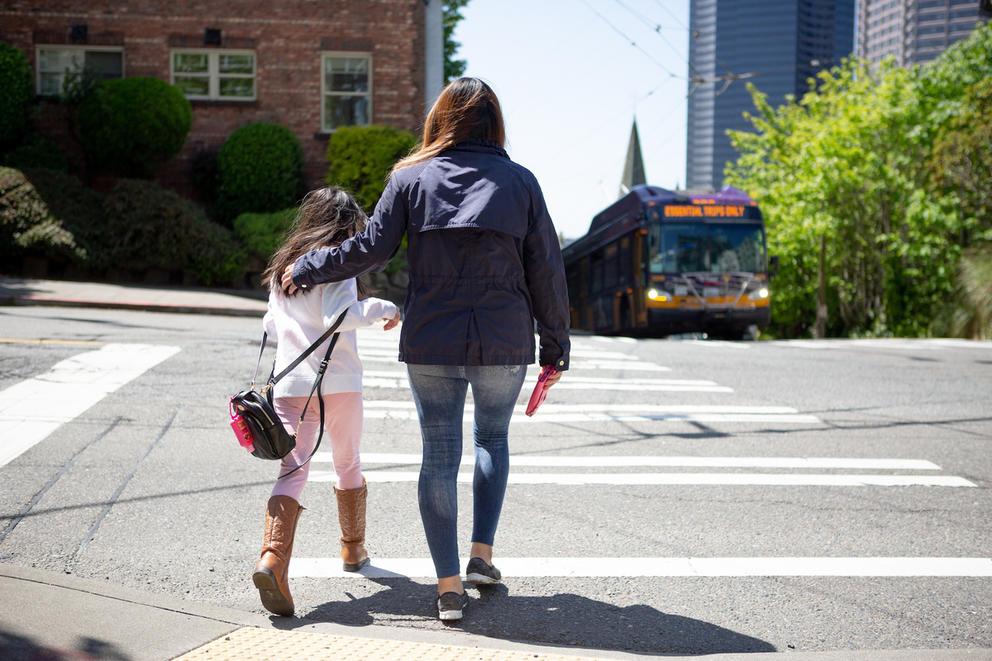Why Covid 19 Is Hitting Washington Latinos Especially Hard Crosscut