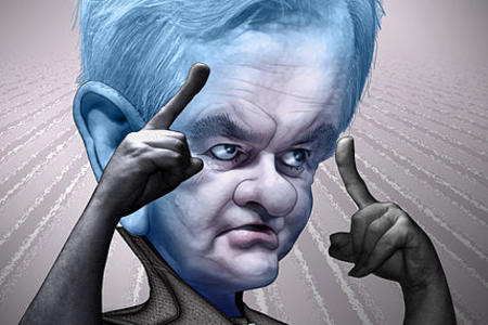 428px-Newt_Gingrich_Caricature1.jpg