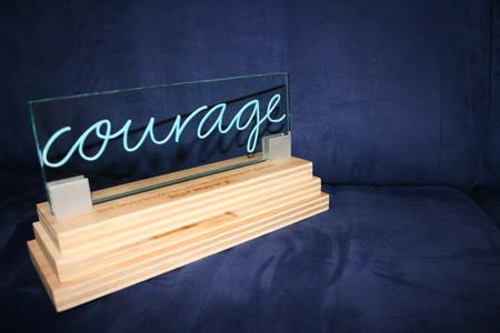 Courage_Awards_art1.jpg