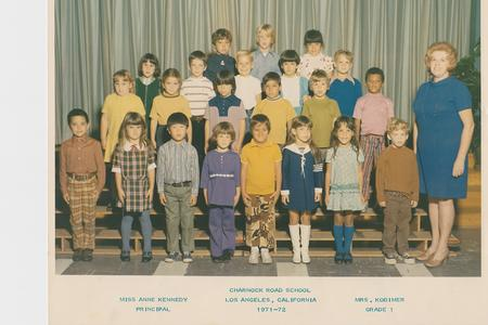 First_grade_class_photo-page-001.jpg