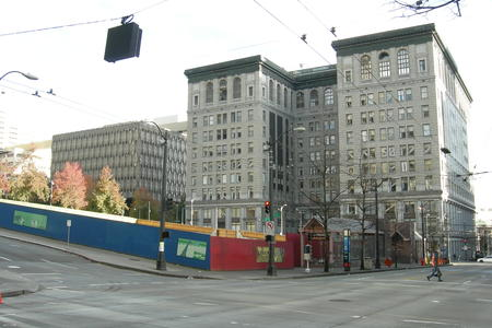 King_County_Courthouse_03.jpg