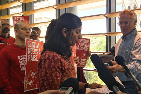 Kshama_Sawant_minimum_wage.jpg