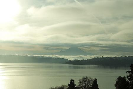 Lake_Washington_2.jpg